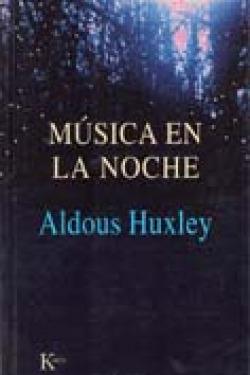 MUSICA EN LA NOCHE