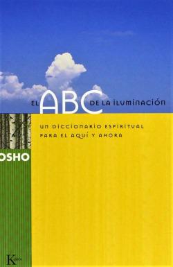 ABC DE LA ILUMINACION