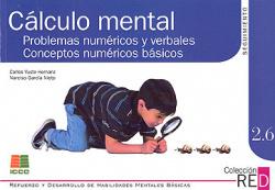(2.6).CALCULO MENTAL PROBLEMAS.(RED SEGUIMIENTO)