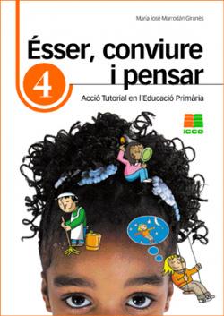 (CAT).ESSER CONVIURE I PENSAR 4 (ED.PRIMARIA)