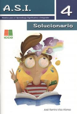 A.S.I.4 SOLUCIONARIO