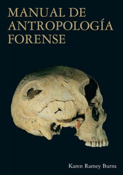 Manual de antropologia forense