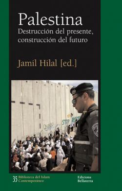 PALESTINA - Jamil Hilal (BIC 35)