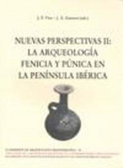 NUEVAS PERSPECTIVAS II - J. P. Vita- T. A. Zamora (eds) [18]