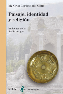 PAISAJE, IDENTIDAD Y RELIGION - Mª Cruz Cardete del Olmo [AR 41]