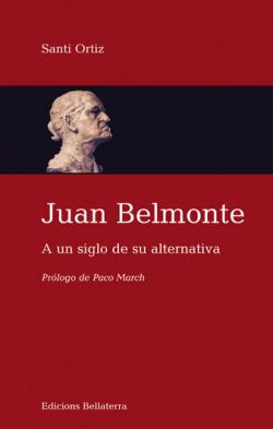 JUAN BELMONTE. A UN SIGLO DE SU ALTERNATIVA - Santi Ortiz [17]