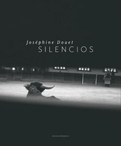 SILENCIOS - Joséphine Douet