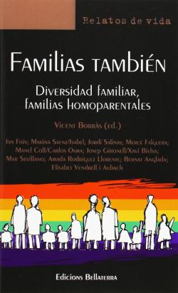 Familias también