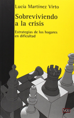 Sobrerviviendo a la crisis