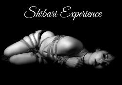 SHIBARI EXPERIENCE - Tentesión