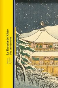La escuela de kioto