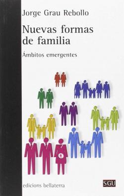 Nuevas formas de familias
