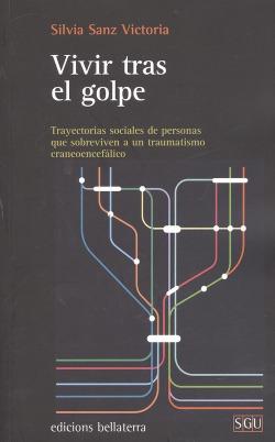 VIVIR TRAS EL GOLPE