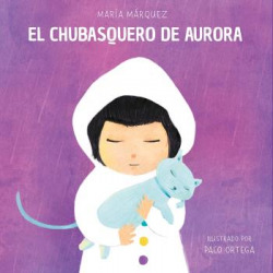EL CHUBASQUERO DE AURORA