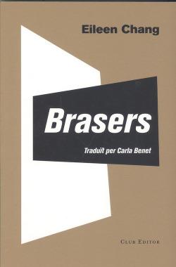 BRAERS