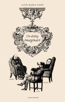 Un diàleg imaginari