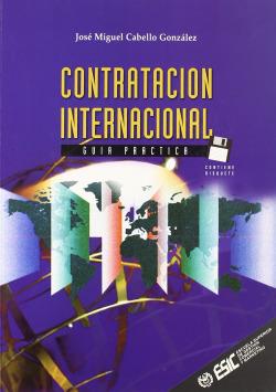 La contratación internacional
