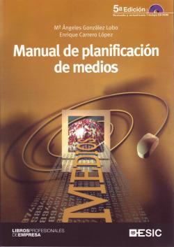 Manual de planificacion de medios