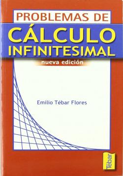PROBLEMAS CÁLCULO INFINITESIMAL