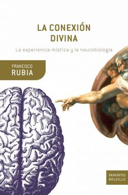 La conexión divina