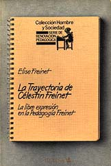 Trayectoria De Celestine Freinet, La