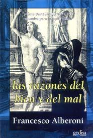 Razones Del Bien Y Del Mal, Las