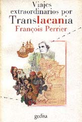 Viajes Extraordinarios Por Translacania