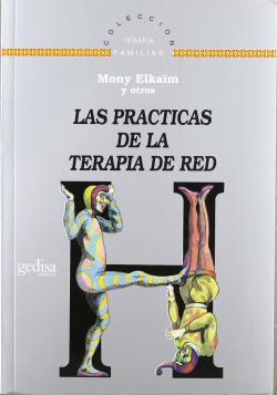 Practicas De La Terapia De Red, Las