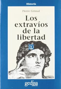 Extravios De La Libertad, Los