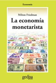 Economia Monetarista, La