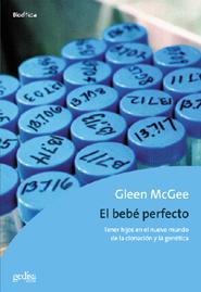 Bebe Perfecto, El