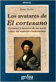 Avatares De El Cortesano, Los