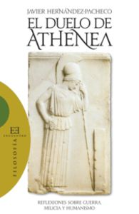 Duelo De Athenea