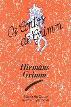 Contos de Grimm, os
