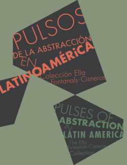 Pulsos de abstraccion en latinoamerica