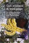 Guía ecolóxica do litoral galego