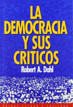 La democracia y sus criticos