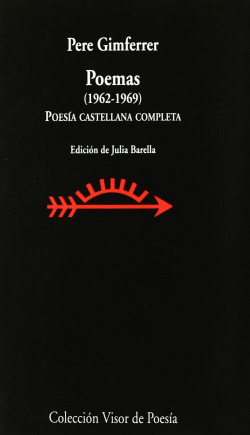 POEMAS 1962-1969
