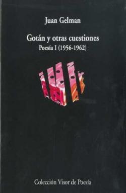 Gotan y otras cuestiones