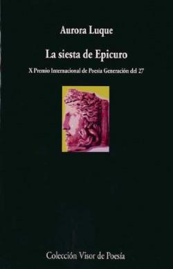 La siesta de Epicuro