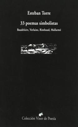 33 poemas simbolistas