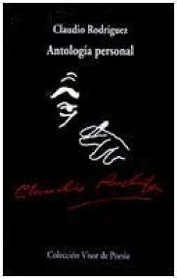 Antología Personal con AudioCD