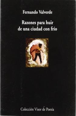 RAZONES PARA HUIR DE UNA CIUDAD CON FRIO