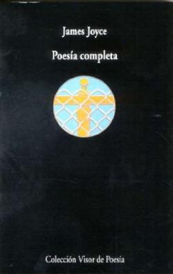 POESIA COMPLETA -JOYCE-