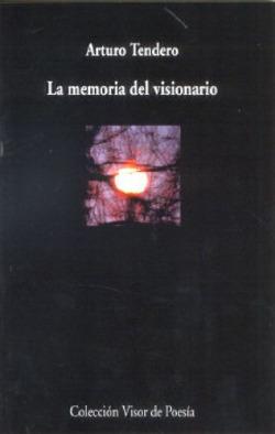 La memoria del visionario