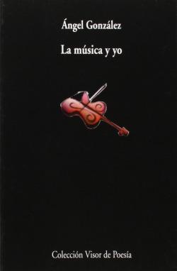 La música y yo
