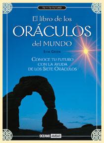 El libro de los oráculos del mundo