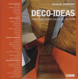 Deco-ideas