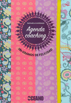 Agenda Coaching