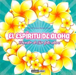 El espiritu de Aloha